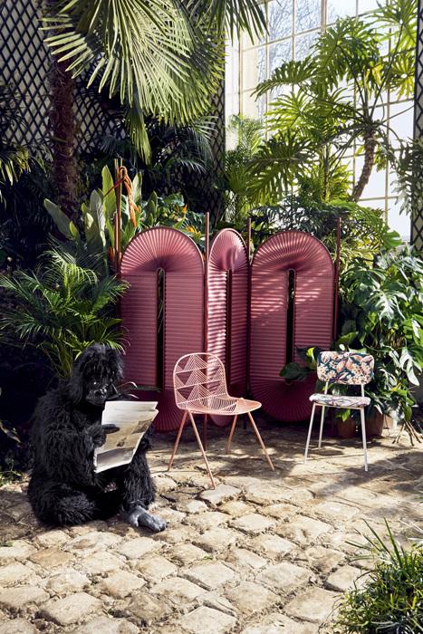 02-alice-auboiron-french-vegetal-set-designer-paris-channel-louis-vuitton-herme