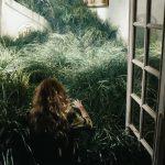 04-alice-auboiron-french-vegetal-set-designer-paris-channel-louis-vuitton-herme