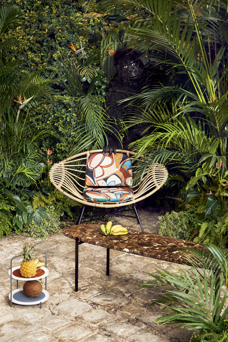 06-alice-auboiron-french-vegetal-set-designer-paris-channel-louis-vuitton-herme