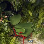 07-alice-auboiron-french-vegetal-set-designer-paris-channel-louis-vuitton-herme